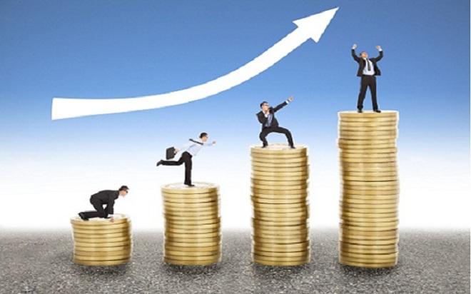 TS Lê Thẩm Dương bật mí bí quyết quản trị dòng tiền hiệu quả