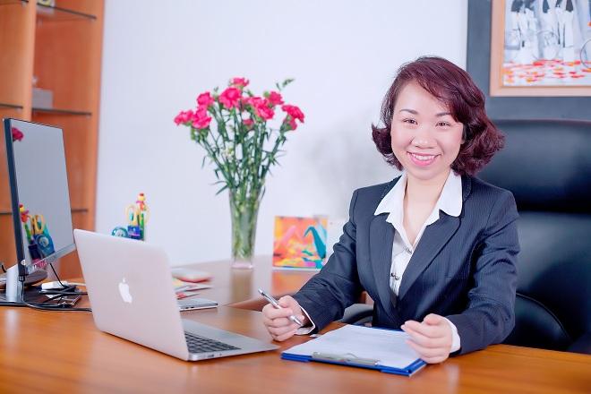 Quan tâm tới khách hàng là giá trị cốt lõi của VietinAviva