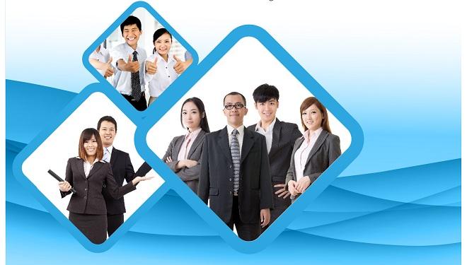 VietinBank tuyển dụng chuyên viên thẩm định tín dụng tại trụ sở chính