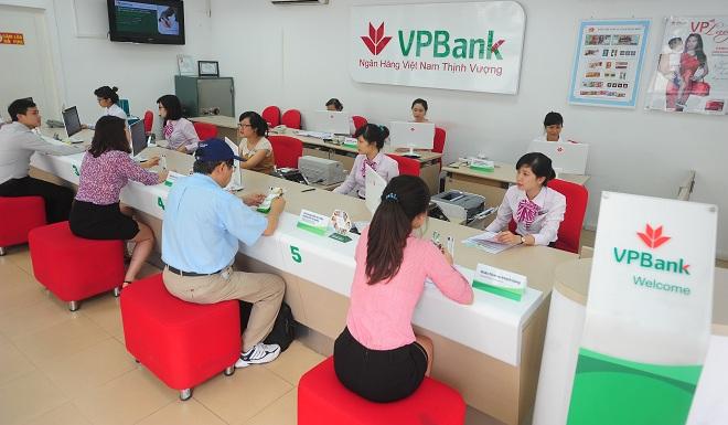 Ngân hàng Việt đầu tiên nhận giải quốc tế về Quản trị dữ liệu