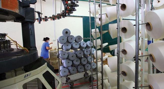 Dệt may G.Home: Nâng cao năng lực sản xuất, đón đầu cơ hội từ TPP