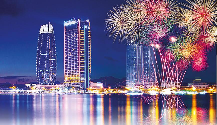 Cơ hội sở hữu 100 căn hộ khách sạn cuối cùng đẹp nhất Condotel F.Home Đà Nẵng