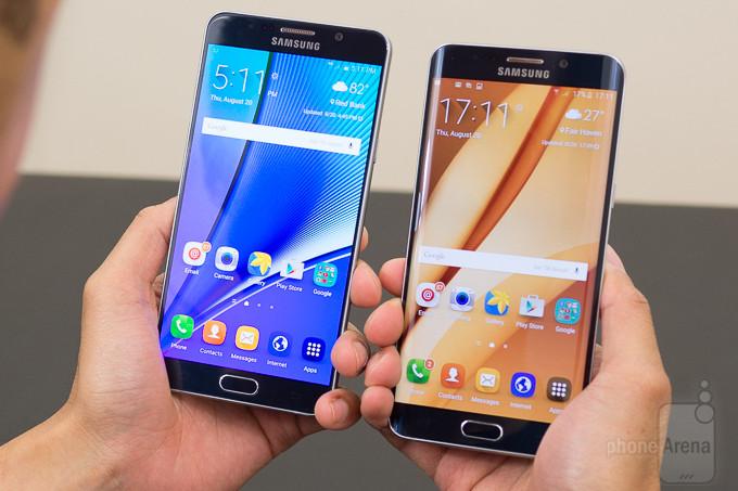Galaxy A5 2016, pin 10%, dùng cả ngày
