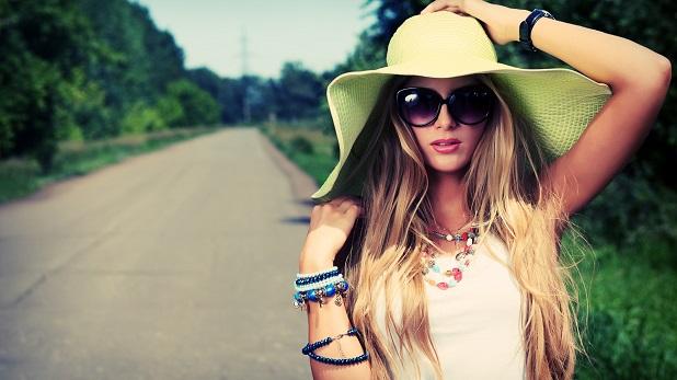 Bí quyết chặn đứng tình trạng rụng tóc trong mùa thu - Ảnh 2