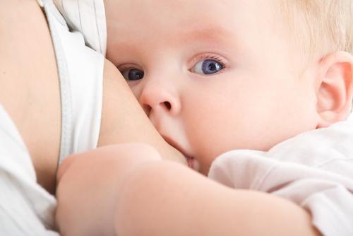 Mẹo giúp trẻ ngủ ngon giấc vào ban đêm