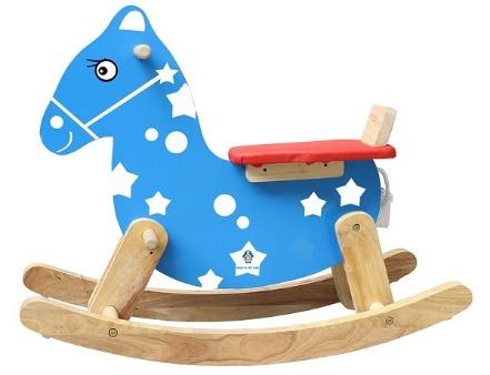 Bí quyết lựa chọn đồ chơi thông minh và an toàn cho bé yêu - Ảnh 2.