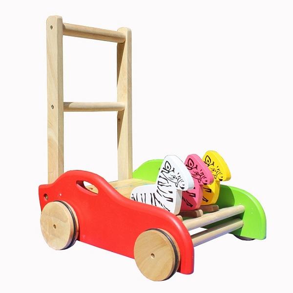 Bí quyết lựa chọn đồ chơi thông minh và an toàn cho bé yêu - Ảnh 3.