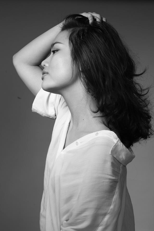 Beauty Blogger Liên Anh và bí quyết cứu mái tóc khi khẩn cấp - Ảnh 1.