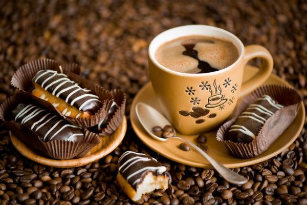 Vợ chọn cà phê cho chồng: Chỉ cần để ý đến những điều sau để có tách cà phê thơm ngon, tốt cho sức khỏe - Ảnh 1.
