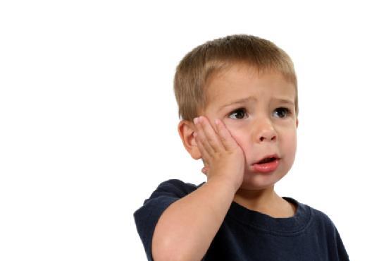 5 tác hại khôn lường nếu bé lười đánh răng mẹ Việt cần phải biết - Ảnh 2.