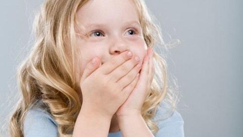 5 tác hại khôn lường nếu bé lười đánh răng mẹ Việt cần phải biết - Ảnh 5.