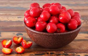 Bất ngờ với loại quả ở Việt Nam giúp đẹp da, giữ dáng được phụ nữ Nhật Bản và phương Tây ưa chuộng - Ảnh 3.