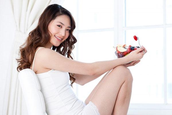 Bất ngờ với loại quả ở Việt Nam giúp đẹp da, giữ dáng được phụ nữ Nhật Bản và phương Tây ưa chuộng - Ảnh 4.
