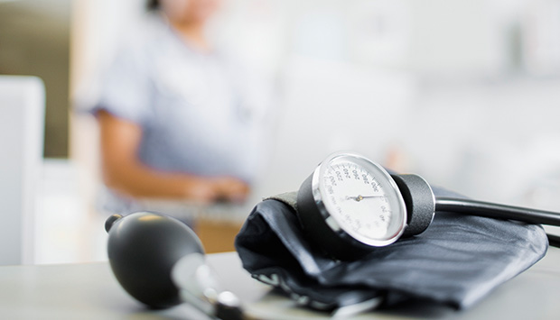 Kiểm tra sức khỏe định kì đầu năm và một vài chỉ số cần chú ý - Ảnh 1.