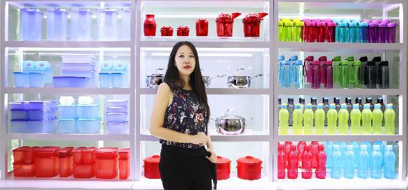 Thương hiệu sản phẩm gia dụng được yêu thích nhất tại Mỹ đã có mặt tại Việt Nam - Ảnh 2.
