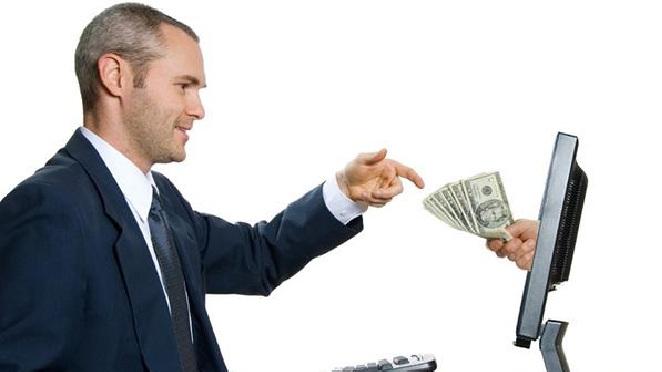 Kiếm tiền với chương trình tiếp thị liên kết cùng Lazada