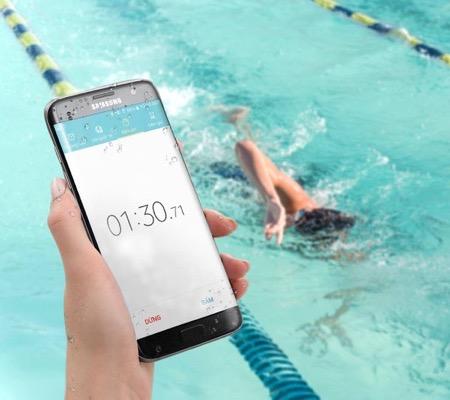 Mùa mưa bão này, bạn đã chuẩn bị gì cho smartphone của mình? - Ảnh 5.