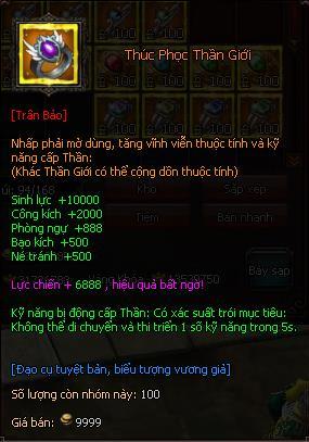 Bảo vật trong VLTK Lạc Trôi từ MV của Sơn Tùng MTP đến Chiến Thần Xích Bích