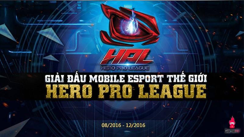 Giải đấu Tập Kích phải chăng là mảnh ghép còn thiếu cho sự phát triển của Thể thao điện tử Việt Nam?