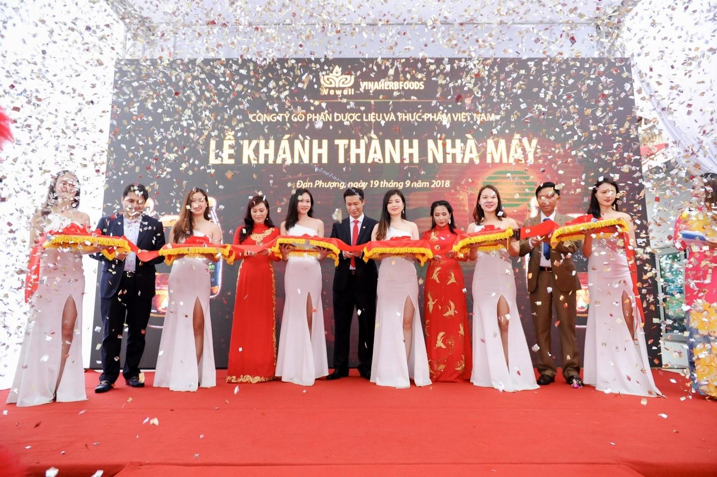 VHE – Mã cổ phiếu chào sàn HNX sớm nhất năm 2019