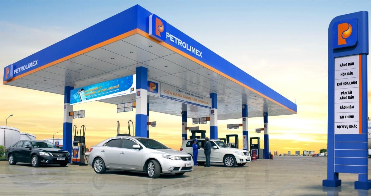 Thuận tiện thanh toán nhờ áp dụng hóa đơn điện tử và thẻ Flexicard của Petrolimex