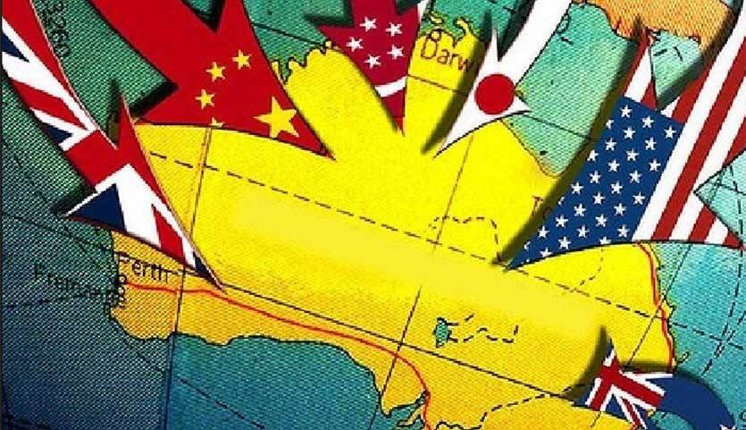 Vì sao visa đầu tư định cư Úc ngày càng hấp dẫn với doanh nhân Việt?