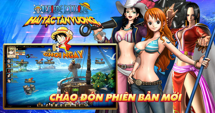 Topics tagged under game-thủ on Việt Hóa Game Img20151119174838207