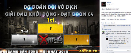 Topics tagged under game-thủ on Việt Hóa Game Img20151127142326390