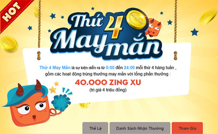 Topics tagged under cộng-đồng-game-thủ on Việt Hóa Game Img20151127155413871