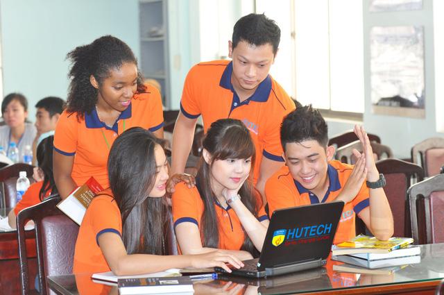 Xét tuyển học bạ: Thêm cơ hội nắm bắt ước mơ đại học