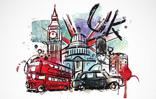 img20150830234338836 Chia sẻ bí quyết tiết kiệm 20% chi phí du học tại London