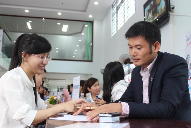 img20150831123043045 Cao đẳng Bách Việt   Cơ hội việc làm đến với từng sinh viên