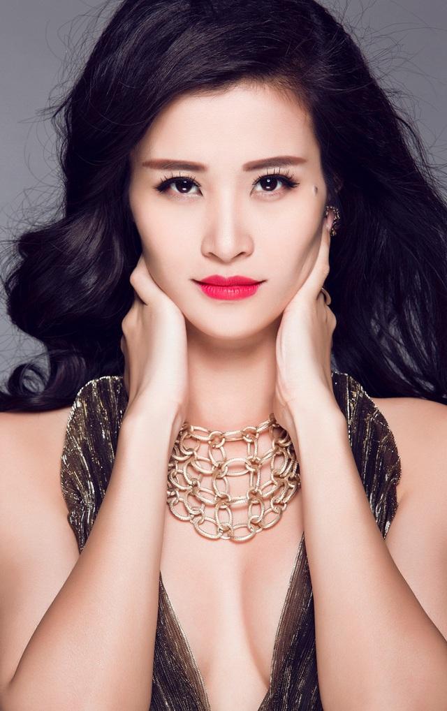 Đông Nhi, Minh Hằng cùng dàn sao khuấy động mùa hè với tour diễn hoành tráng - Ảnh 4.