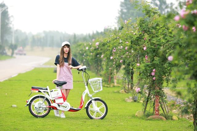 HKbike công bố dữ liệu khách hàng truy cập website chủ yếu qua iPhone - Ảnh 7.
