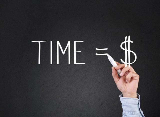 Những bí quyết giúp sinh viên ngành Tài chính - Kế toán không còn nỗi lo thất nghiệp - Ảnh 3.