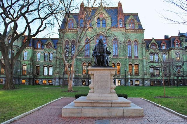 Tìm hiểu sự bí ẩn về học bổng Mỹ và quy trình tuyển sinh đại học - Ảnh 2.