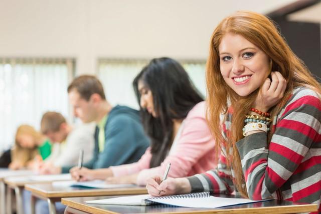 Vươn tới các nền giáo dục hàng đầu Bắc Mỹ bằng học bổng nghìn đô - Ảnh 3.