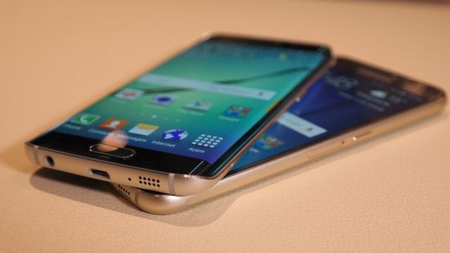 iPhone 5 chính hãng giá chỉ 4.499.000 đồng tại Đức Linh Mobile