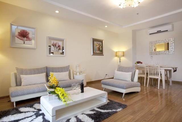 EZ Property trở thành đại lý phân phối chính thức Khu căn hộ Vinhomes Times City (3)