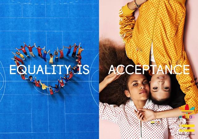Adidas Superstar – Từ hiện tượng đến biểu tượng