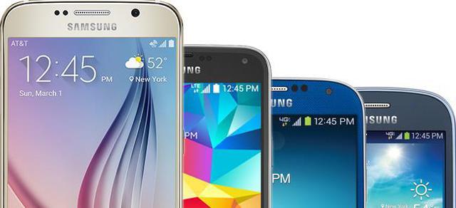 Các thế hệ Galaxy S – Nỗ lực của Samsung mang đến cho người dùng trải nghiệm tốt nhất