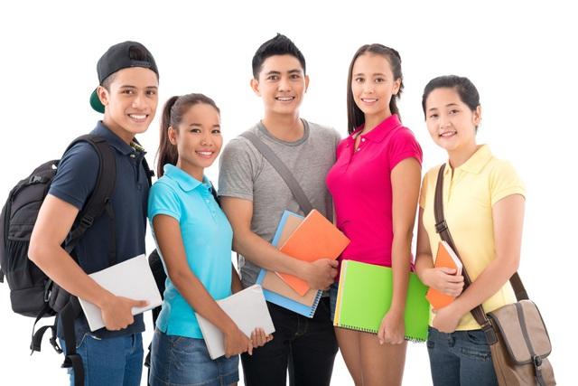 Một kế hoạch tài chính tốt sẽ là bước đệm cho hành trình thực hiện ước mơ du học Mỹ