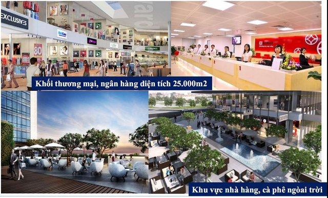 Khai trương nhà mẫu diễn ra vào cuối tháng 7. Quý khách cần thông tin chi tiết hoặc nhận vé mời liên lạc với sàn phân phối chính thức Phú Tài Land.