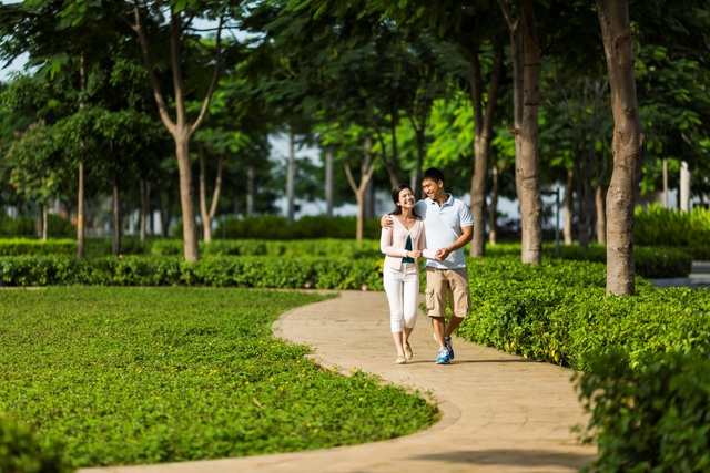 Lucasta là lựa chọn dành cho bạn và gia đình đạt tới chuẩn mực sống xa hoa và tinh tế hàng đầu.