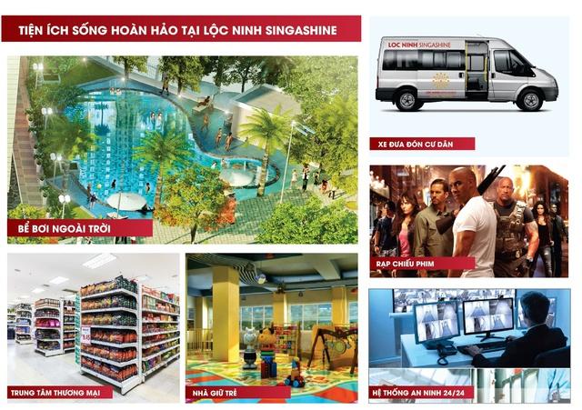 Chung cư giá 580 triệu đồng gây ấn tượng tại Hà Nội
