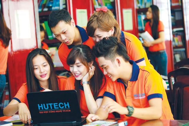 Chương trình MBA Lincoln xét tuyển thí sinh đã tốt nghiệp đại học.
