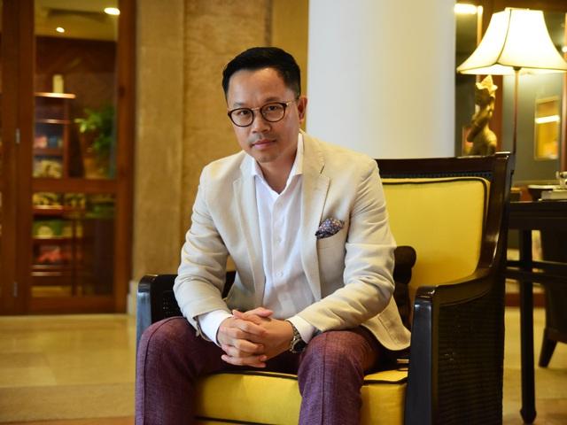Theo Ông Nguyễn Đức Quỳnh - Phó Tổng giám đốc điều hành Furama Resort Đà Nẵng- khi mua condotel, nhà đầu tư nên nhìn vào năng lực của chủ đầu tư, chứ không nên đơn thuần dựa vào cam kết ngắn hạn.