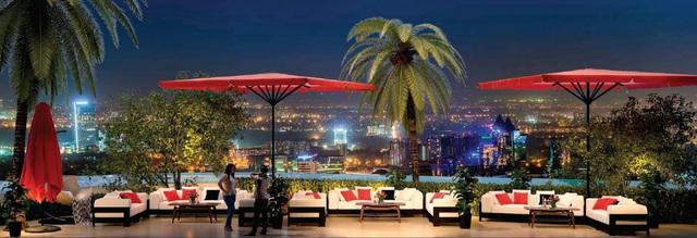 Vị trí đắc địa, Thiết kế nội thất thông minh, Tiện ích hiện đại khép kín, FLC Star tower là dự án bán tốt nhất khu vực Hà Đông.