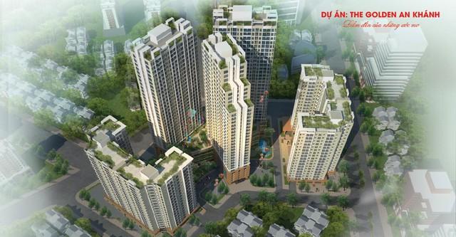Khách hàng đặc biệt quan tâm đến khu đô thị hiện đại, tiện nghi và có cảnh quan xanh nhưng giá cả phù hợp.