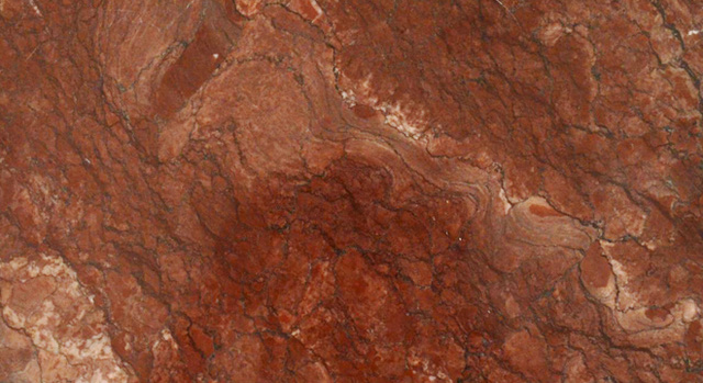Sản phẩm đá marble vân rồng đỏ độc đáo được khai thác từ mỏ của AMD. Đây là màu đá marble rất hiếm và không dễ tìm được mỏ thứ hai có màu sắc và hoa văn tương tự tại Việt Nam.
